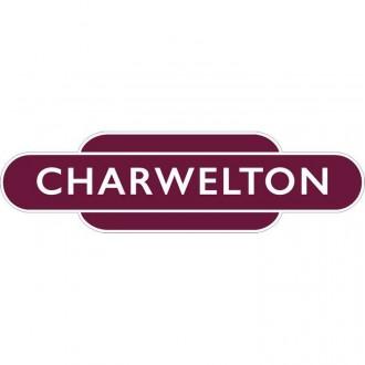 Charwelton