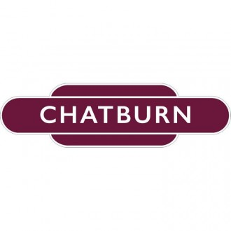 Chatburn