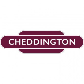 Cheddington