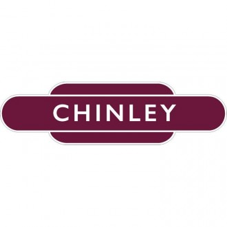 Chinley