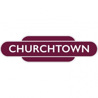 Churchtown