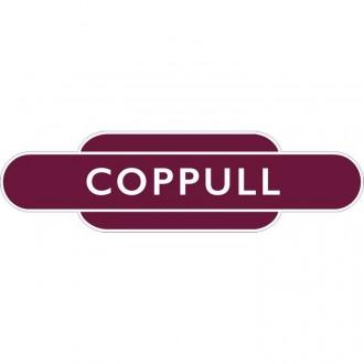 Coppull