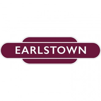 Earlstown