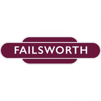 Failsworth