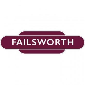 Failsworth