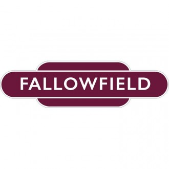 Fallowfield