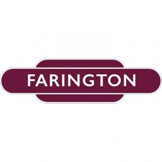 Farington