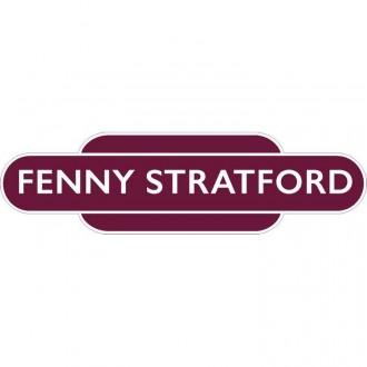 Fenny Stratford