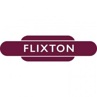 Flixton