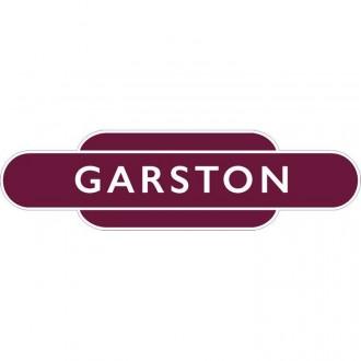 Garston