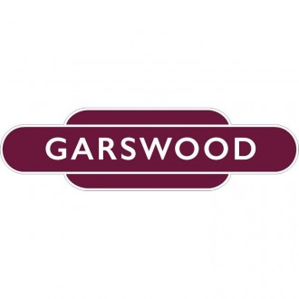 Garswood