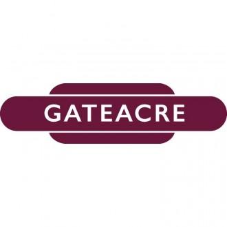 Gateacre