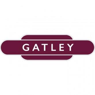 Gatley