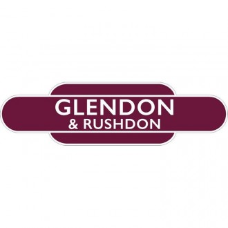 Glendon & Rushton