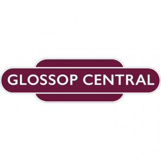 Glossop Central