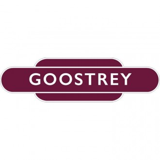 Goostrey