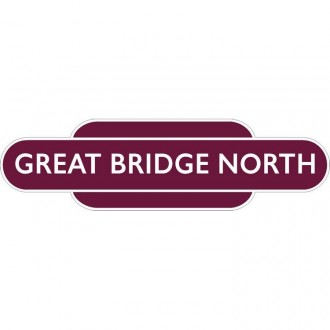Great Bridge North