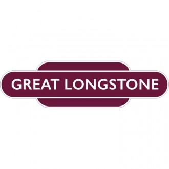 Great Longstone