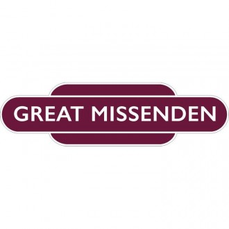 Great Missenden