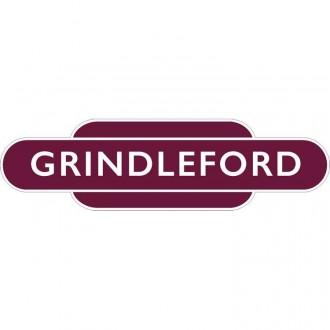 Grindleford