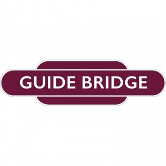 Guide Bridge
