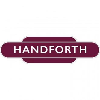 Handforth