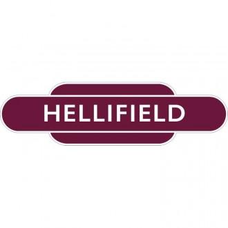 Hellifield