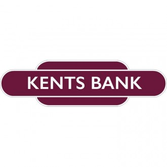 Kents Bank