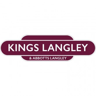 Kings Langley & Abbotts Langley