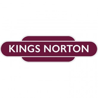 Kings Norton