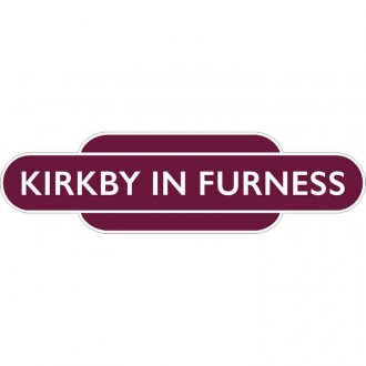 Kirkby In Furness