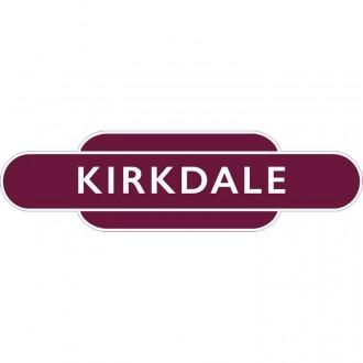 Kirkdale