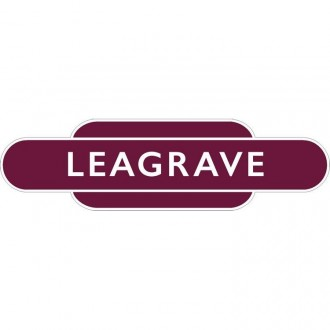 Leagrave