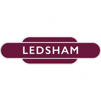 Ledsham