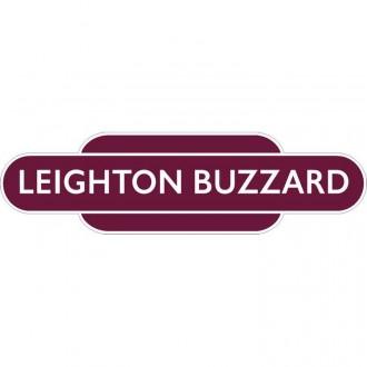 Leighton Buzzard