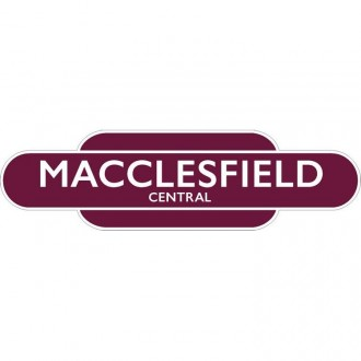 Macclesfield Central