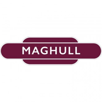 Maghull