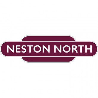 Neston North
