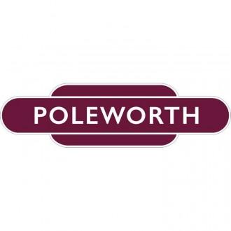 Poleworth