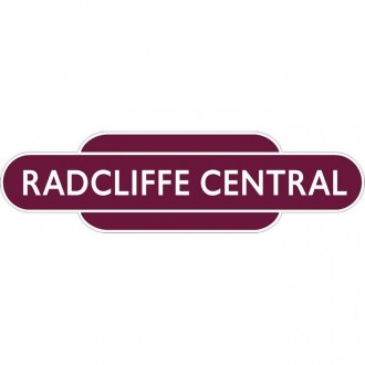 Radcliffe Central