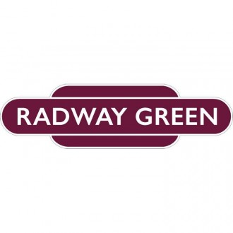 Radway Green
