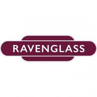 Ravenglass