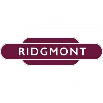 Ridgmont