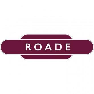 Roade