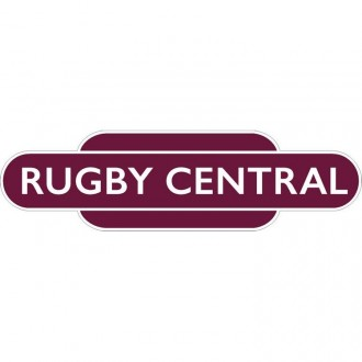 Rugby Central