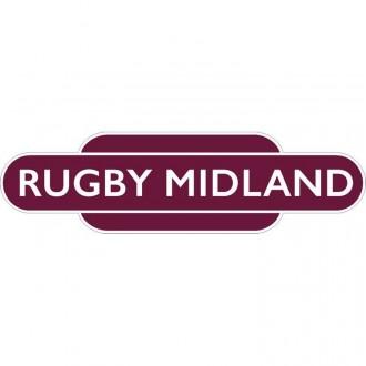 Rugby Midland