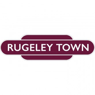 Rugeley Town