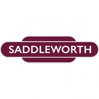 Saddleworth
