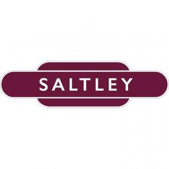 Saltley