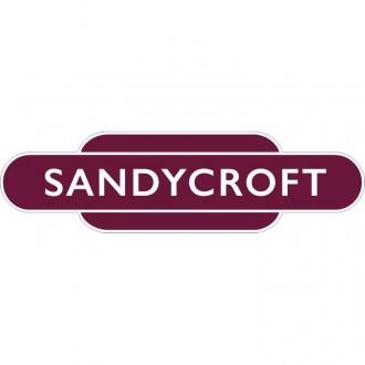 Sandycroft